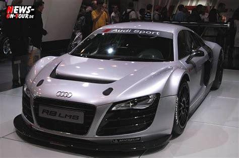 Audi E8 Price audi e8