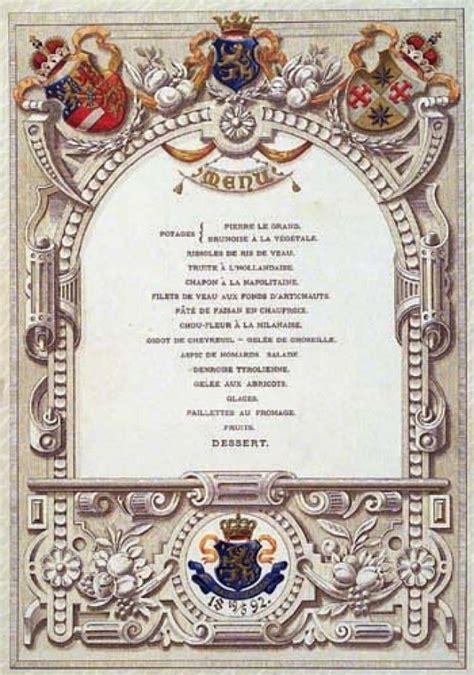 menu per banchetti menu banchetti 28 images banchetti per cerimonie e