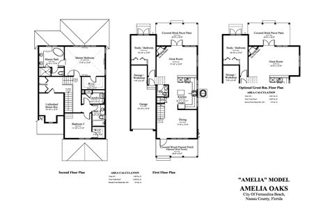 craft room floor plans floor plans craft room study loft joy studio design