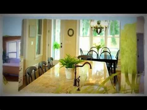 house cleaning indianapolis house cleaning professional house cleaning indianapolis prices