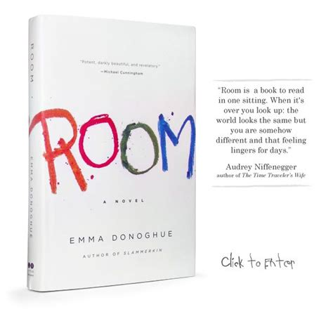Donoghue Room by Room By Donoghue Books Avaliable On Audio