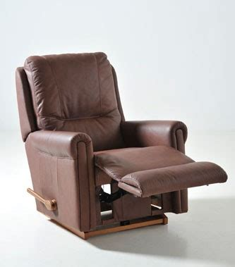 recliner chair that helps you stand up the recliner showroom dublin ireland la z boy vegas