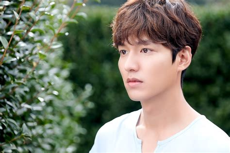 www lee the imaginary world of monika lee min ho quot legend of the