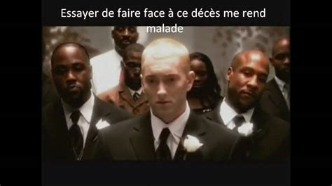 eminem you re never over eminem you re never over fr youtube