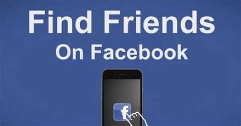Search Fb Friends By Email Login Find Friends
