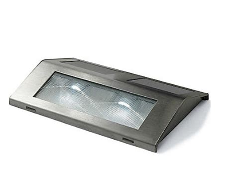 Outdoor Solar Step Lights Why You Need To Purchase The Solar Step Lights Outdoor Warisan Lighting