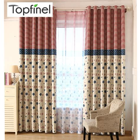 cheap 108 curtains online buy wholesale 108 blackout curtains from china 108