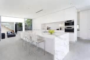 Miami Bathroom Vanity Quartz Countertops That Look Like Marble Contemporary