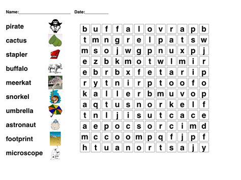 printable puzzle games free download word games weneedfun