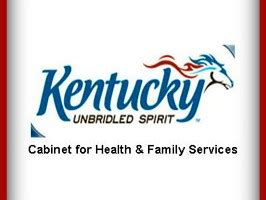 cabinet for health and family services frankfort ky bill to update guardianship laws cleared senate panel