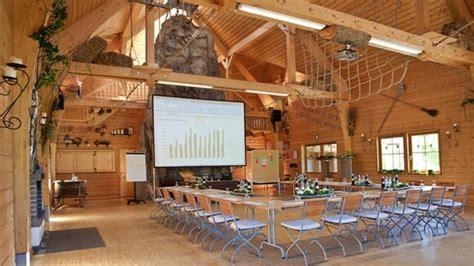 scheune hochzeit schwarzwald au 223 ergew 246 hnliche und besondere seminarlocation im schwarzwald