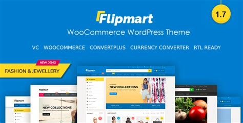 themeforest preview image size themeforest flipmart download responsive ecommerce
