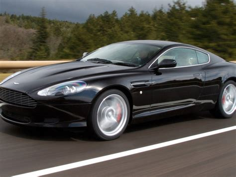 aston martin top gear car aston martin top gear on the road wallpapers and
