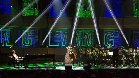 pbs live at lincoln center live from lincoln center lang lang s new york rhapsody