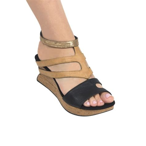 Sandal Mitzi Gold 900 best zapatos y botas images by mitzi cos on
