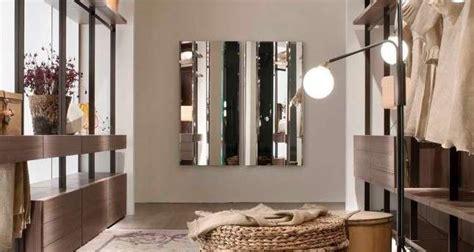 cornici con più foto cornici per specchi