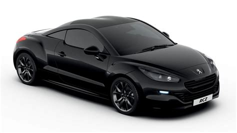 buy peugeot in usa 7 jaw dropping automobiles you can t buy in america