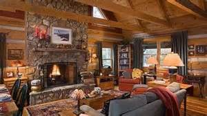 12 Bedroom Cabins In Gatlinburg Tn the log cabin fireplace warming hearts for centuries