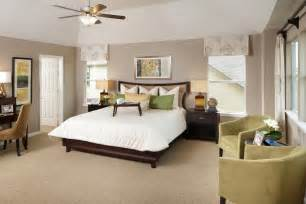 Master Bedroom Color Ideas by Renovation Ideas Of The Master Bedroom Becomes Interesting