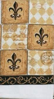 Fleur De Lis Kitchen Curtains fleur de lis on pinterest kitchen prints james avery