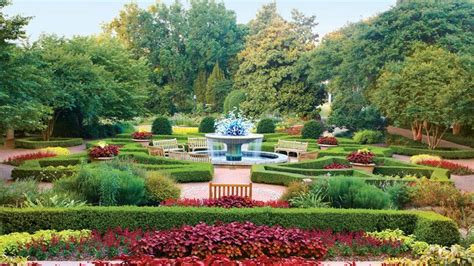 sharjah ruler signs deal  build botanical garden