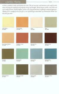 sherwin williams color palettes sherwin williams color preservation palettes retro 1950 s