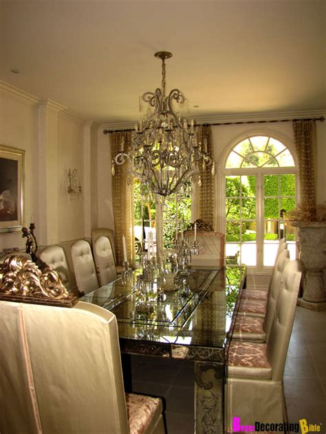 real home decor interior design beverly hills real housewives formal