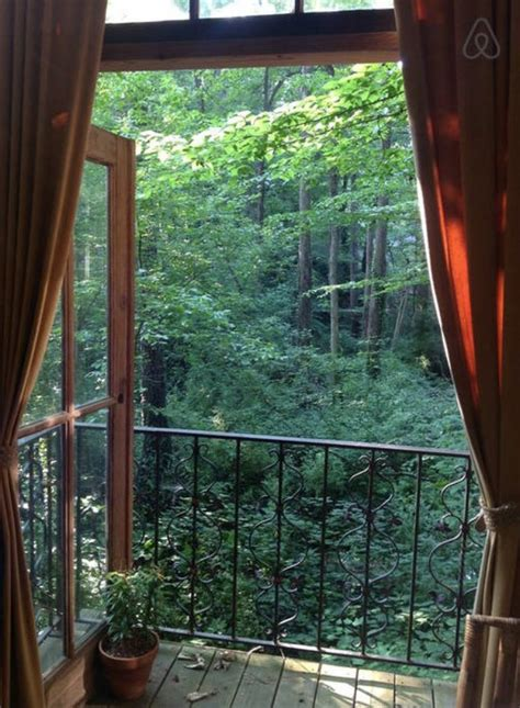 stay in a tiny house stay in a tiny house in the trees in airbnb s 1 most