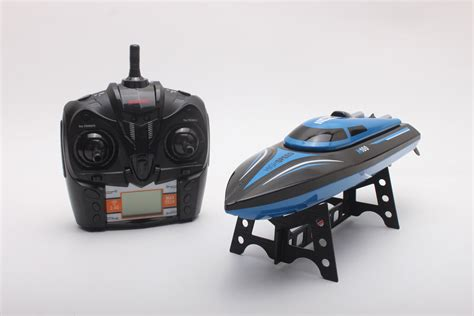 electric rc boat engines 2 4ghz high speed remote control engine toy electric