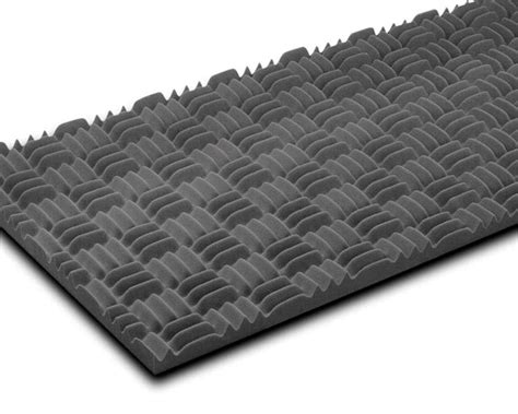 cool foam home depot on acoustic foam home depot foam home
