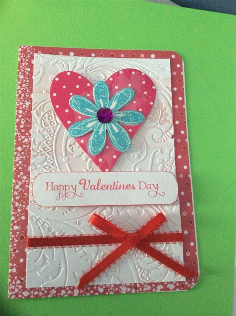 Dollar Tree E Gift Card - 27 best images about cards i made using dollar tree stickers on pinterest valentines