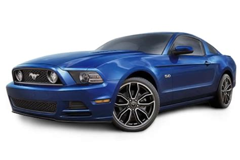 Mustang Auto Window Reset by Ford Mustang Window Reset Procedure