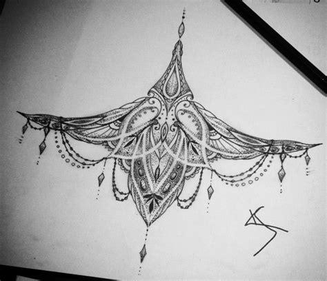 henna tattoo mannheim pin by robbins on s