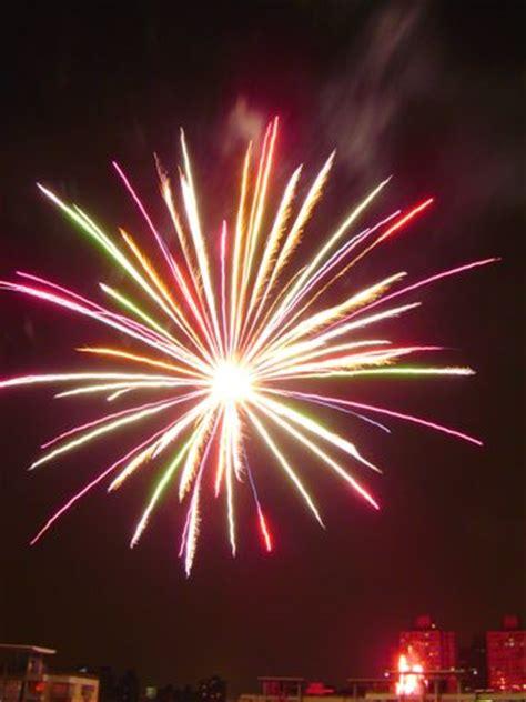 new year fireworks in shanghai happy new year wangjianshuo s
