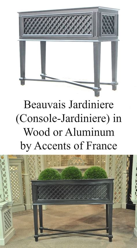 patio beauvais 185 best accents of images on frances o