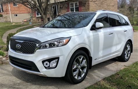 Aftermarket Kia Parts by 2017 Aftermarket Parts Kia Forum