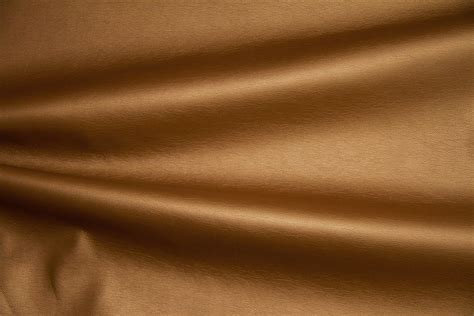 54 Quot Pearlized Bronze Ultra Leather Upholstery Automotive