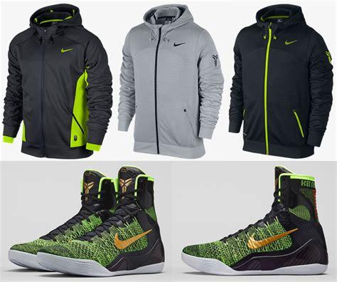 Hoodie Nike Go Original Grey T1310 6 nike 9 elite restored victory hoodies sportfits