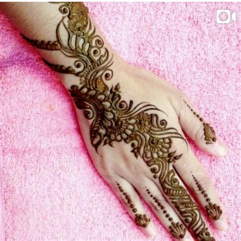 2016 new mehndi designs arabic mehndi designs 2016
