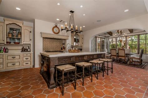 kitchen cabinets in spanish kitchen cabinets in spanish kitchen design
