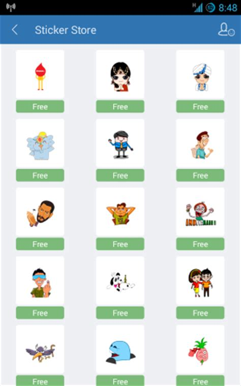 Play Store In Jio Phone Jio Chat For Android Free And Software Reviews