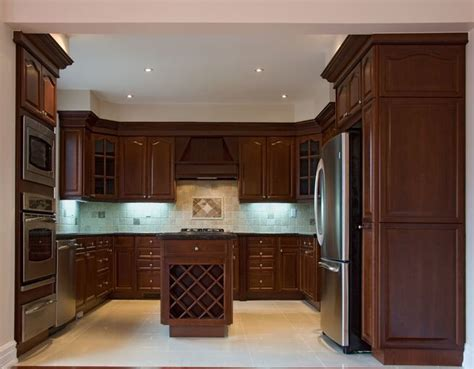 dark kitchen cabinets with light floors pinterest discover and save creative ideas