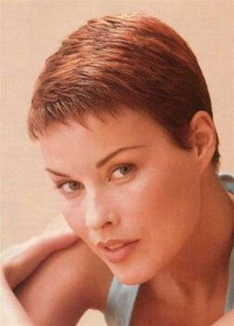 hairstyles in very short hair very cute short haircuts the best short hairstyles for