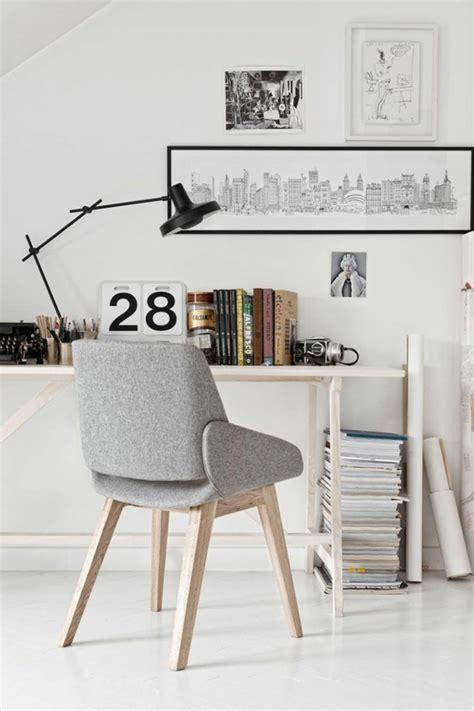 designer schreibtischstuhl schreibtischst 252 hle wie sollte einen ausw 228 hlen