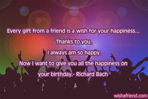 Quotes For Best Friend Birthday Best Friend Birthday Quotes