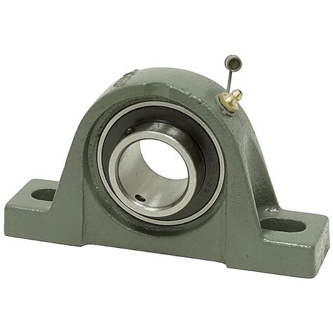 Bearings Pillow Block by 1 7 16 Quot Pillow Block Bearing Pillow Block Bearings