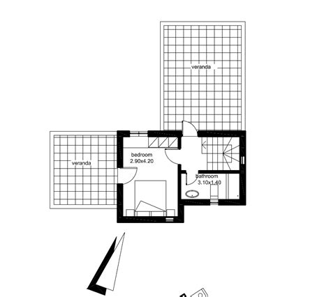 160 sq meters to feet mesmerizing 160 square meter house plan photos ideas