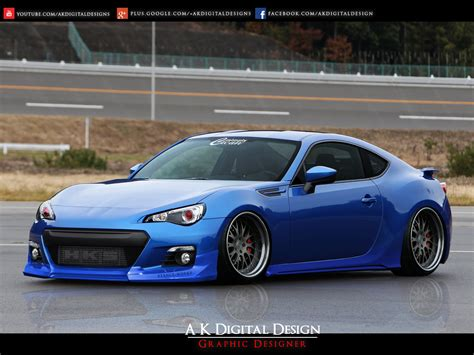 custom subaru brz wallpaper 100 custom white subaru brz part deux vic morales