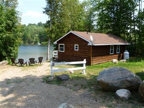 Cottages Ottawa by Cottage Rental Ontario Ottawa And Countryside Madawaska