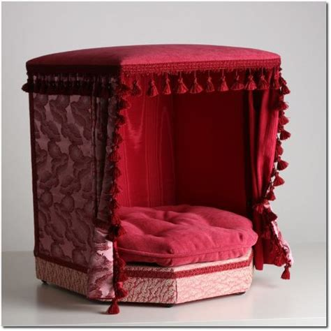 luxury cat beds luxury dog house all about dogs dog breeds picture